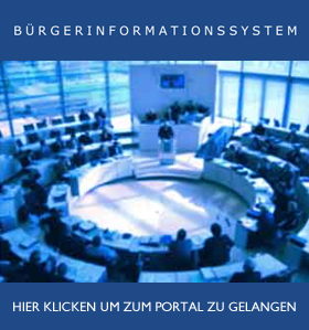 buerger